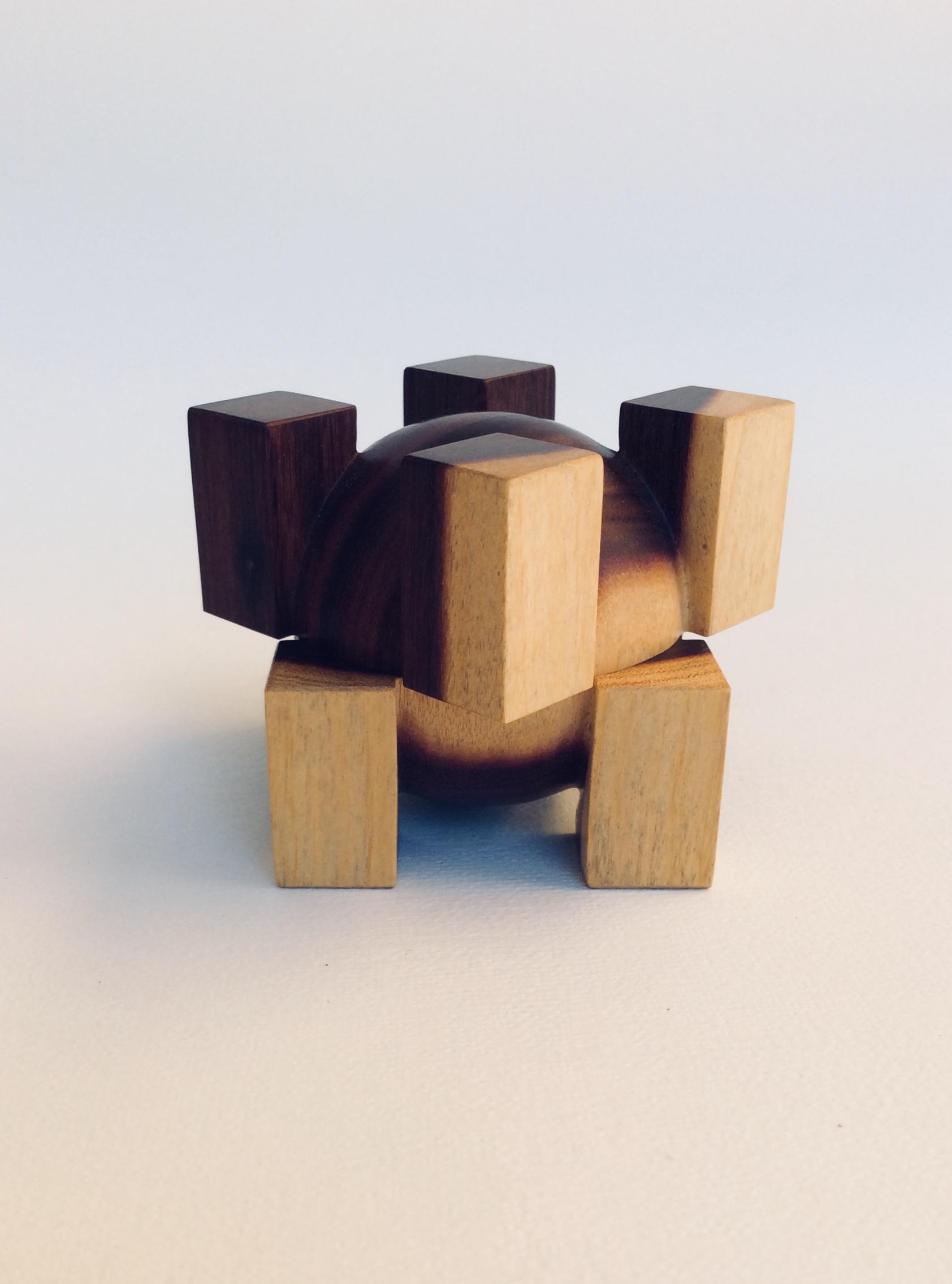 Hughes box
